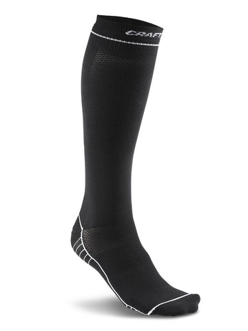 HGF Teamgym Nærheden Compression sock