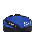 Squad Duffel Bag Large
