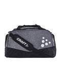 Squad Duffel Bag Medium