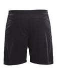 EX Squad Short Solid Men WB
