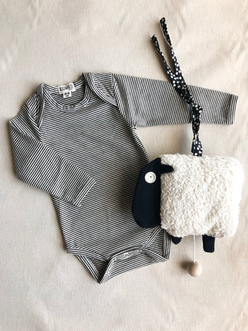 NEW BABE LULLABY GIFT SET