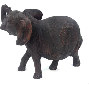 Ironwood Elephant