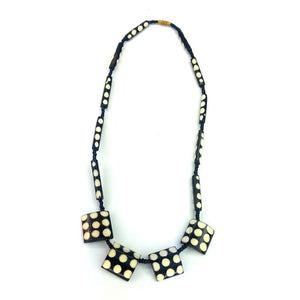Afrocentric Necklace