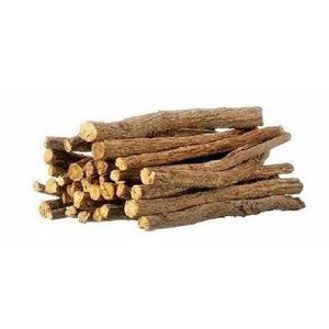 Chew Sticks/ Licorice Roots