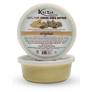 100% Pure Cocoa-Shea Butter - Original