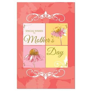Special Wishes For Mothers Day