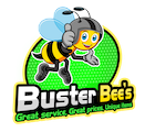 Buster Bee's