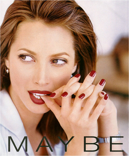 christy turlington maybelline -#main