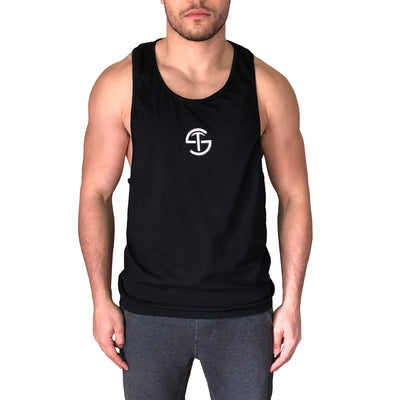 Stringer - Black - Skywear