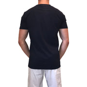 Performance Shirt - Navy - Skywear
