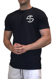 Performance Shirt - Navy