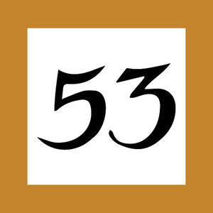 Fifty-Three Studio