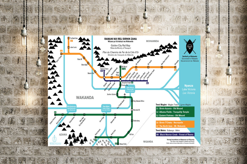 Wakanda rapid transit map print on king of ford, king of misfit, king william i of germany, king of hunter, king of john, king of strong, king of fire, king of white, king sombra cosplay, king of netherlands, king of troy, king of crown, king of ice, king of hart, king of alba, king of knight, king of superman, king of thomas, king of west, king blood latin kings,