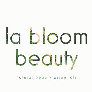 La Bloom Beauty Skincare Products
