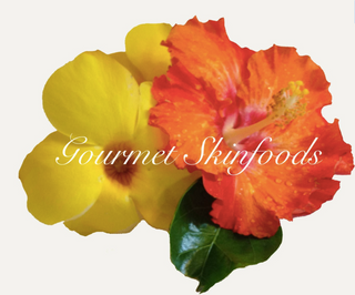 Gourmet Skinfoods Products