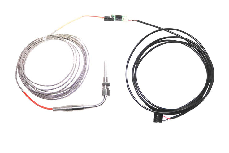 EGT pyrometer probe w/adapter wire for nGauge