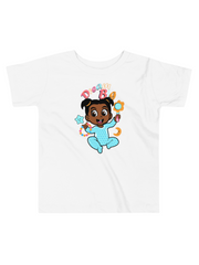 Prinny Pie Dream Big T-shirt