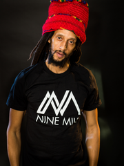 Nine Mile Vibes T-Shirt