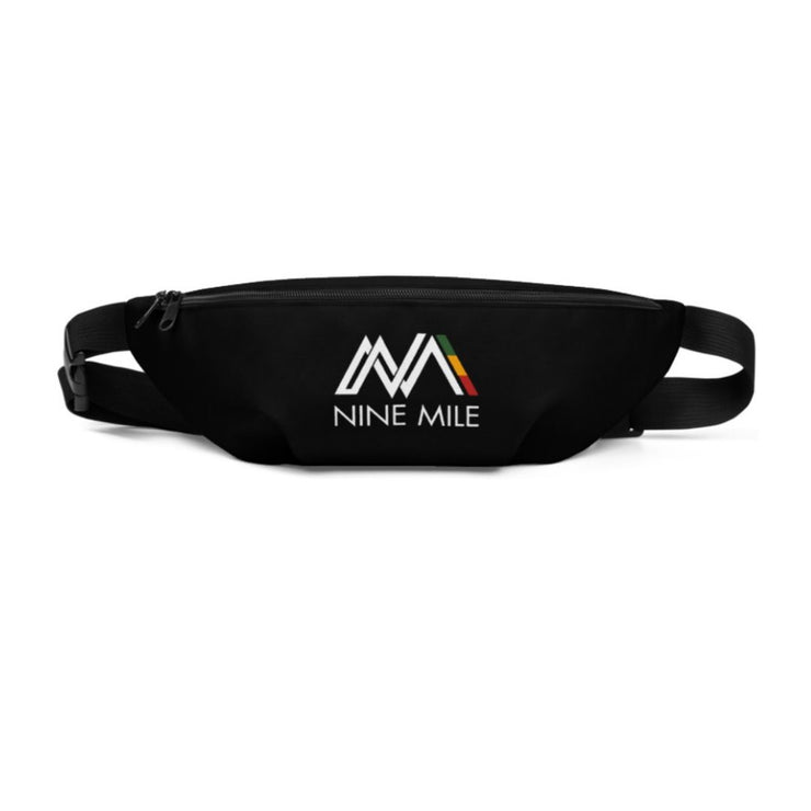 Nine Mile Classic Fanny Pack