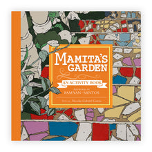 Load image into Gallery viewer, Mamita's Garden