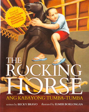 The Rocking Horse (Softbound Edition)