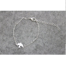 Load image into Gallery viewer, Freedom Charm Bracelet