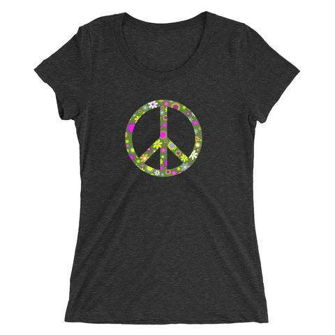 womens retro t shirts