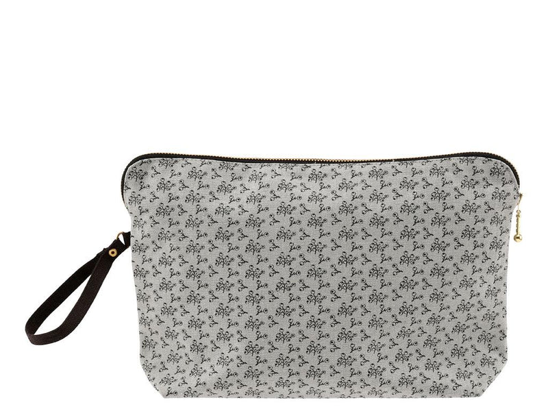 A simple mess - Lecci Cosmetic Bag medium