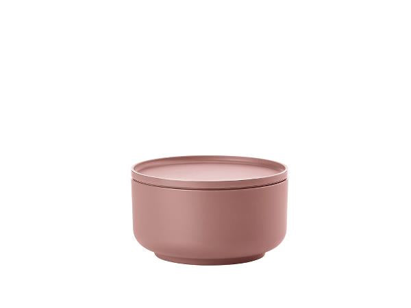 Peili bowl collection - Nude