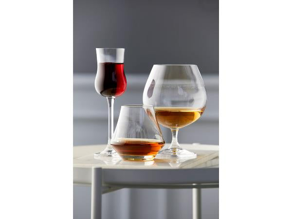 Juvel Cognac glass (4 pcs.)