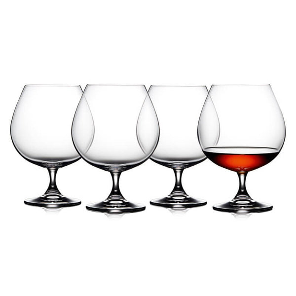 Cognac glass (4 pcs.)