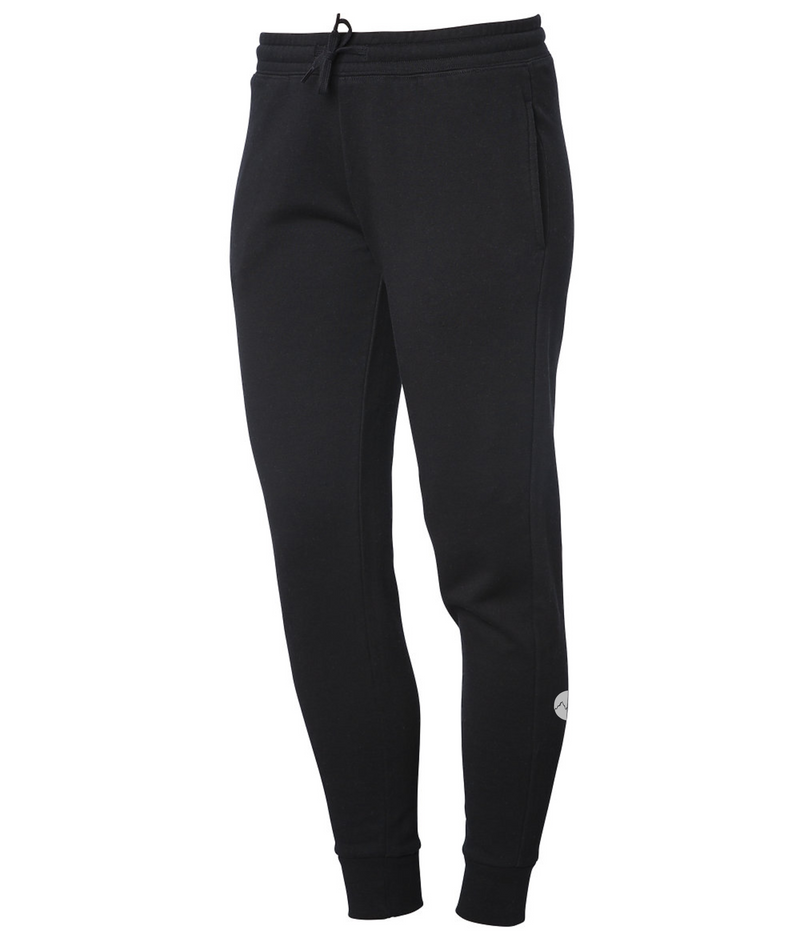 Women's Comfort Joggers (Midnight)