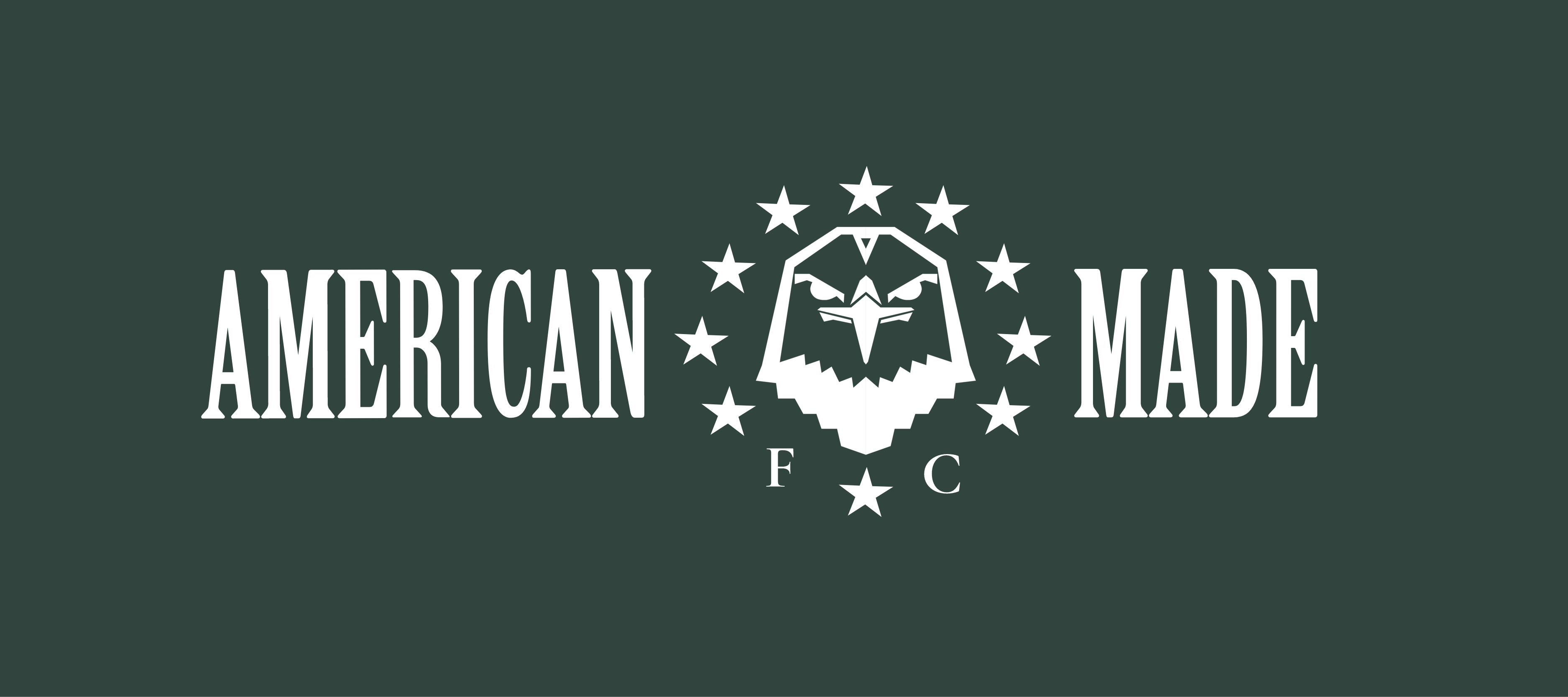 A.M.F.C. Freedom Top (Liberty)