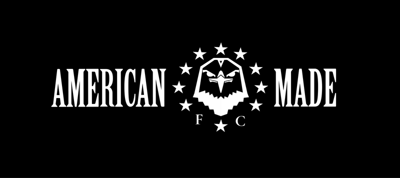 A.M.F.C. Freedom Leggings (Midnight) Give back with every purchase.