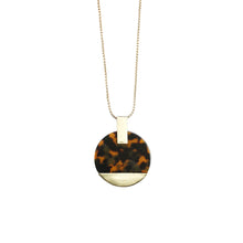 Load image into Gallery viewer, Paris Necklace
