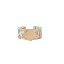 Load image into Gallery viewer, Cahoon Cuff Bracelet