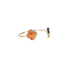 Load image into Gallery viewer, Seabrook Cuff Bracelet