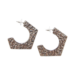 Fremont Earrings