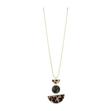 Load image into Gallery viewer, Beseck Necklace