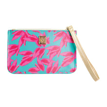 Load image into Gallery viewer, Sophie Wristlet