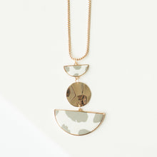 Load image into Gallery viewer, Shea Necklace
