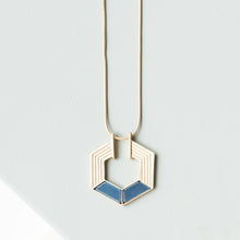 Load image into Gallery viewer, Harlow Necklace