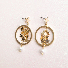 Load image into Gallery viewer, Arabella Earrings
