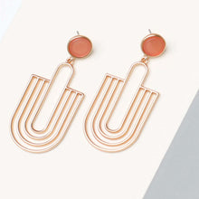 Load image into Gallery viewer, Reign Earrings