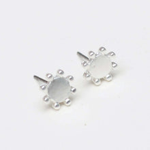 Load image into Gallery viewer, Lucca Earrings