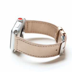 Dell Watch Bands