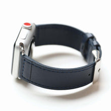 Load image into Gallery viewer, Dell Watch Bands