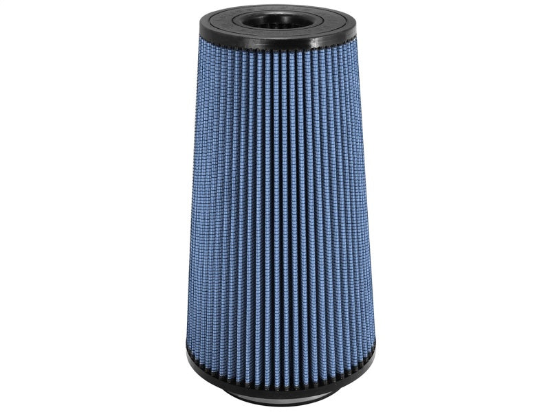 aFe MagnumFLOW Air Filters P5R A/F P5R 5F x 7-1/2B x 5-1/2T (Inv) x 13H in