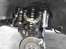 Load image into Gallery viewer, ICON 10-14 Ford Raptor Front Secondary 3.0 Zeta Series Shocks RR - Pair