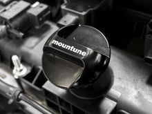 Load image into Gallery viewer, mountune 13-18 Ford Focus ST Oil Filler Cap